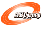 ABCamp.cz